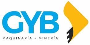 GYB Maquinaria